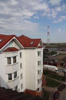 Меняю 7-комнатную квартиру в МО на Москву. - 1bd83bf7e138ddd7c11d40e8bde61c48815138e8fc178090bb31bcedd3f712f6.jpg