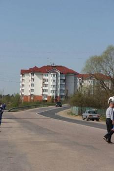Меняю 7-комнатную квартиру в МО на Москву. - b3bf88710d99490aeb56b00a5562fc778bce4670084018db7093a3d708bb2fa5.jpg