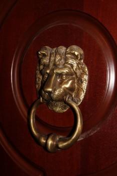 Вот такие красивые львы на счастье - IMG_3854.JPG