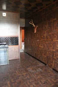 Так выглядит кухня 13, кв.м. - IMG_3733.JPG