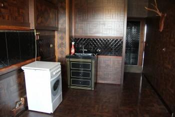 Кухня - IMG_3738.JPG