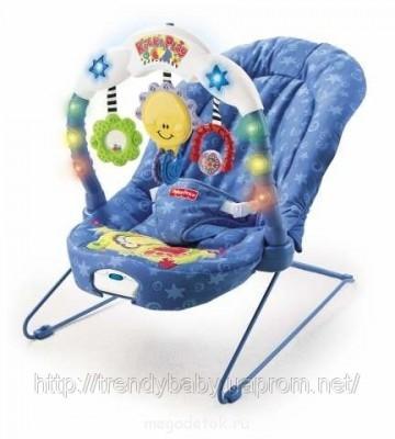 Гаджеты для детей - 930377_w640_h640_c58591.jpg