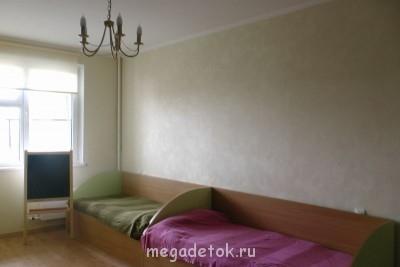 Кровати из комплекта Ларс  - S2210011.JPG