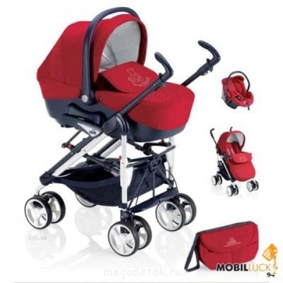Коляски для одного ребенка и все о них - CAM_Elegant_Family_Tris__94__42035_66879.jpg