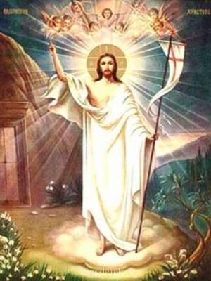 Христос Воскресе  - 100538694_85755325_1333875741_pasha_0[1].jpg