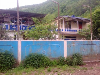 Меняю 2х этажный дом в Абхазии на Россию - Изображение 825.jpg