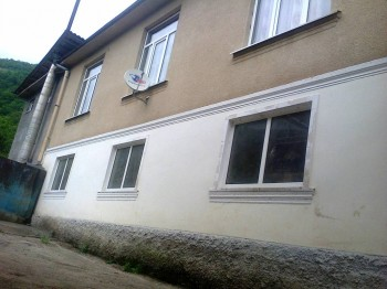 Меняю 2х этажный дом в Абхазии на Россию - Изображение 826.jpg