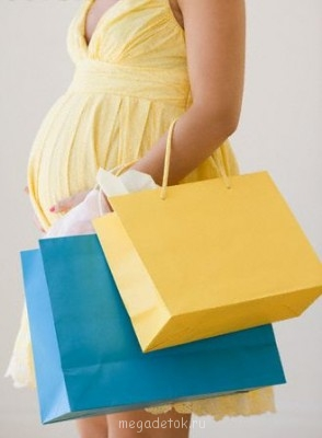 Консультации и помощь беременным в кризисных ситуациях - beremennaya-shopping.jpg