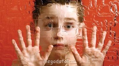 Центры раннего развития для детей с аутизмом - Autism.jpg